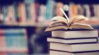 (Re)lectures avec la BNF et AOC