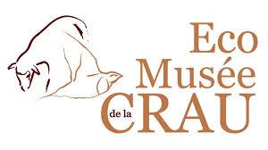 Ecomusée de la Crau