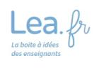 Lea.fr