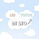Les tutos de Léo