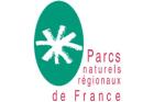 Nouveaux Parcs Naturels Régionaux