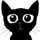 Les chats en BD