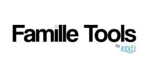 Famille Tools