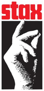 Stax : un label soul légendaire
