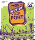 Les mercredis du Port