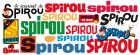 Blog de Spirou