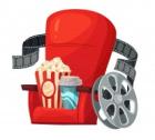 Cinéma espagnol, sud américain