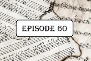 Le 20ème siècle en France : Achille-Claude Debussy - 2ème partie