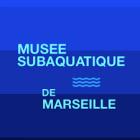 Musée subaquatique à Marseille
