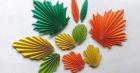 Arbres, feuilles, ciseaux !