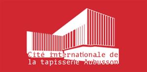La Cité internationale de la tapisserie Aubusson