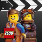 The Lego movie maker 2