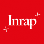 INRAP : les dossiers