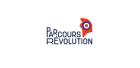 Une application : Paris fait sa révolution