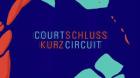 Format court
