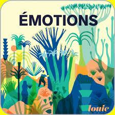 Emotions à emporter