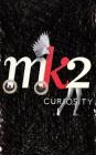Mk2 curiosity : séances de cinéma