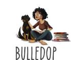 Bulledop