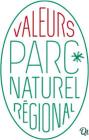 Guide Valeurs Parc