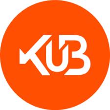 KuB le web média breton