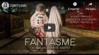 Cosmonautes et fantômes