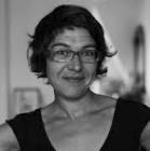 Camille Goujon : une rencontre, un atelier à Saint-Martin de Crau !