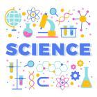 Femmes et filles de Science