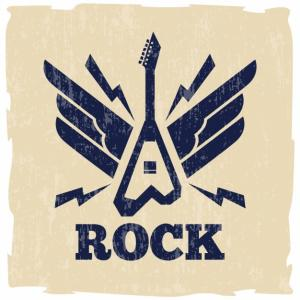 ROCK / POP