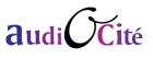 Livres audio : AudioCité