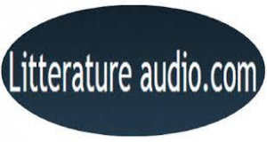 Litterature audio.com