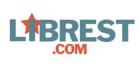 Librest.com