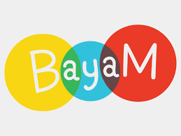 Bayam