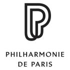 La Philarmonie de Paris