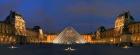 Le Louvre chez vous