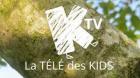 La télé des kids