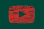350 ressources culturelles et scientifiques en vidéo