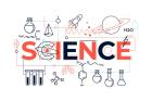 Podcasts de science