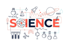 Podcasts de science
