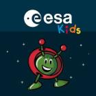 ESA Kids : l'Espace aux enfants