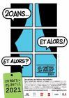 Les fenêtres qui parlent