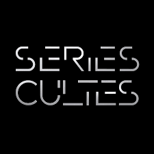 Séries cultes