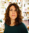 Zoom sur l'artiste Clémentine Mélois