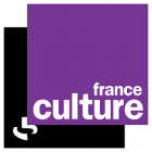Révisez avec France Culture