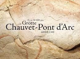 Visite de la Grotte Chauvet