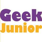Geek junior