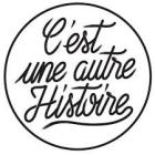 Histoire de réviser
