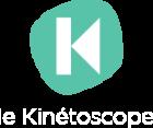 Le kinétoscope