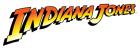 Indiana Jones du confinement