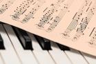 Bach à la folie
