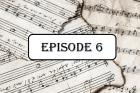 La Renaissance en musique : l'école espagnole